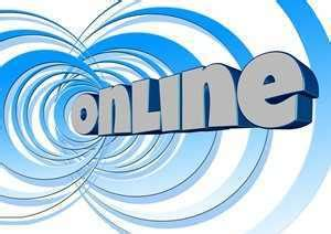The Positive and Negative Effects of the Internet - The